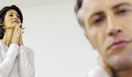 projure - schnelle Hilfe bei Ehescheidung & Scheidungsrecht.