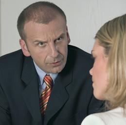 projure - Ihr Partner in Sachen Arbeitsrecht, Arbeitgeber, Arbeitsvertrag & Personal.