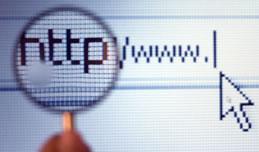 projure - Fachwissen bei online shop, Datenschutz & Disclaimer.