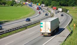 projure - schnelle Hilfe im Strafrecht & Strassenverkehr, Ausweisentzug & Ordnungsbusse.